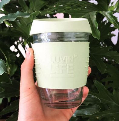 Fathers Day Eco Cup